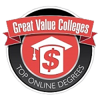 Number 5 affordable online masters degree in gerontology