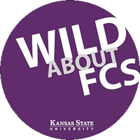 Wild About FCS event logo