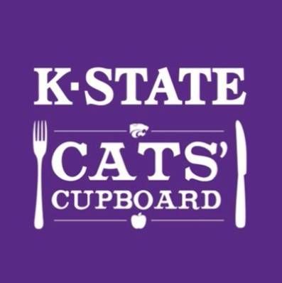 Cats' Cupboard logo