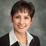 Lynette Fraga