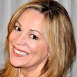 Janet Helm