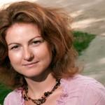 Svetlana Cotelea