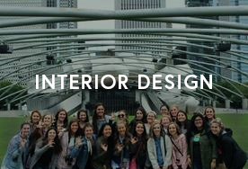 Interior Design program icon