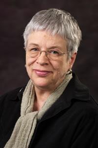 Ann Bosma Smit