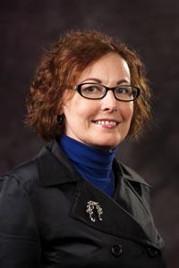 Barbara R. Weltsch