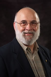 Charles A. Smith