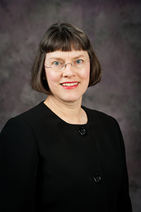 Carol Hockersmith