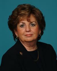 Carol Kellett