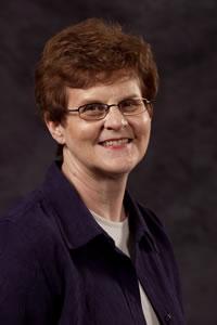 Carol H. Young
