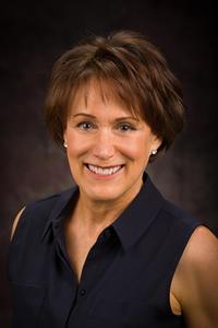 Kathy Grunewald