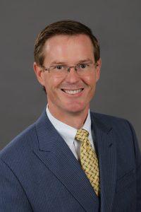 Brett Horton