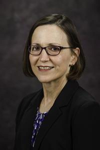 Jane Mertz Garcia