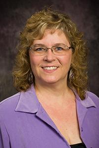 Karen S. Myers-Bowman