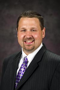 Kevin R. Roberts