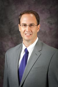 Kevin L. Sauer