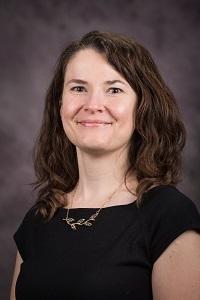 Katie Sigman