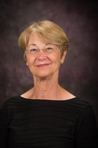 Linda Hoag