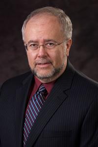 Denis Medeiros