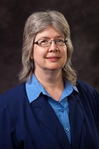 Mary L. Meck Higgins