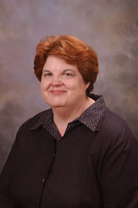 Nancy Hansen King