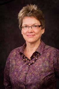Sandra B. Procter