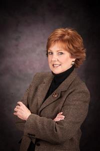 Terrie R. McCants