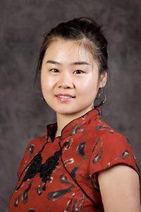 Yingying Wu