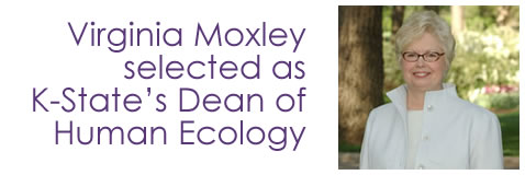 Moxley Banner