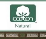 cottonenvironment6