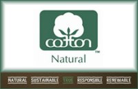 Cotton Inc. Logo