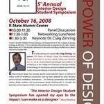ID Symposium Poster
