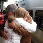 rachael-hugs2