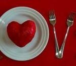 sandiego-valentines1