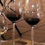 wine-and-chocolate1