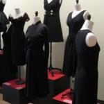 Little Black Dress Gallery