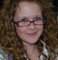 Jessica Pope