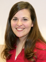 Amber Ziegler