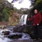 kelcii in New Zealand