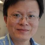 Dingbo Lin