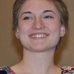 Kristen Kaye Henriksen