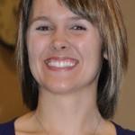 Rachael Ann Heck