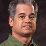 Robert G. Garcia