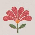 Invitation Flower