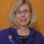Patricia Crews