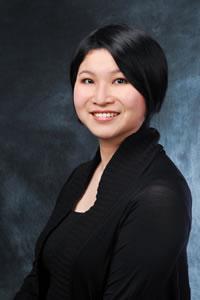 Amy Chu