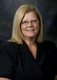 Janice R. Hermann