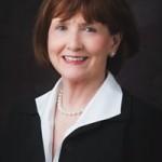 Janice (Wanklyn) Wissman
