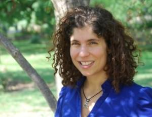Dr. Samara Joy Nielsen