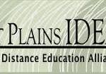 Great Plains IDEA Logo