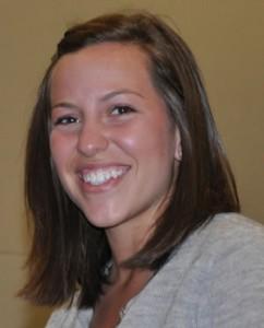 Anna Zeigler
